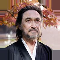 Stephen Murphy-Shigematsu